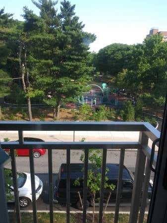 2 Bedrooms, South Corona Rental in NYC for $2,800 - Photo 1