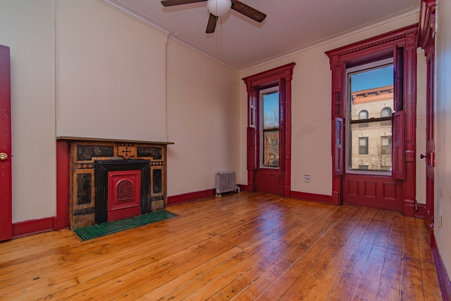 3 Bedrooms, Bedford-Stuyvesant Rental in NYC for $2,195 - Photo 2