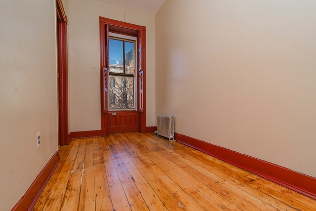 3 Bedrooms, Bedford-Stuyvesant Rental in NYC for $2,195 - Photo 1