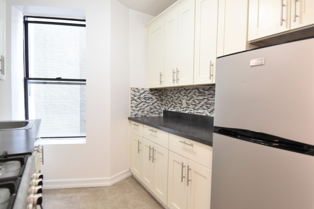 2 Bedrooms, Little Senegal Rental in NYC for $2,590 - Photo 2