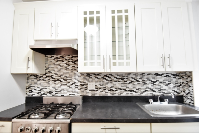 2 Bedrooms, Little Senegal Rental in NYC for $2,590 - Photo 1