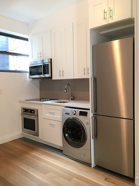2 Bedrooms, Sutton Place Rental in NYC for $3,395 - Photo 1