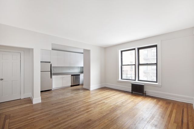 4 Bedrooms, Jackson Heights Rental in NYC for $3,138 - Photo 2
