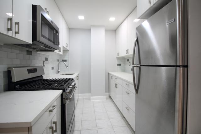 1 Bedroom, Rego Park Rental in NYC for $1,900 - Photo 1