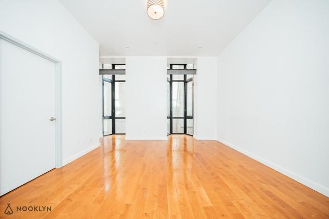 1 Bedroom, Bedford-Stuyvesant Rental in NYC for $2,399 - Photo 1