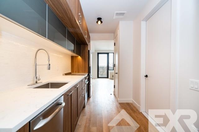 Studio, Midwood Rental in NYC for $1,695 - Photo 2