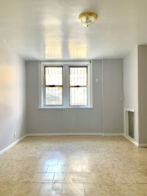 Studio, Inwood Rental in NYC for $1,425 - Photo 1