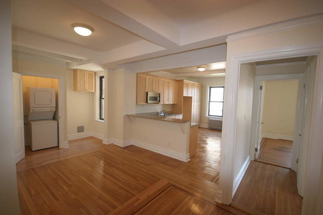 2 Bedrooms, Carnegie Hill Rental in NYC for $4,985 - Photo 2