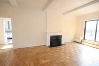 2 Bedrooms, Carnegie Hill Rental in NYC for $4,985 - Photo 1