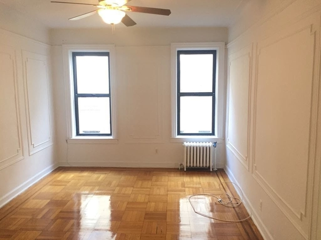 2 Bedrooms, Prospect Lefferts Gardens Rental in NYC for $2,900 - Photo 2