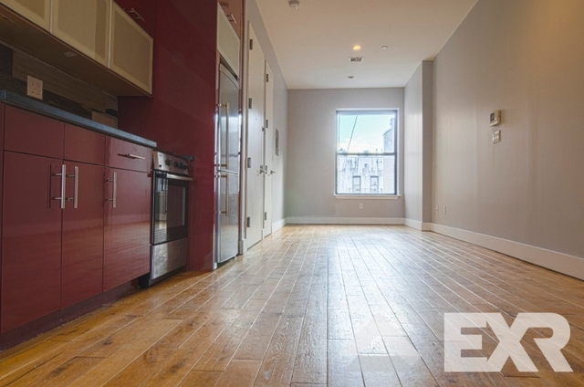 2 Bedrooms, Crown Heights Rental in NYC for $2,319 - Photo 1
