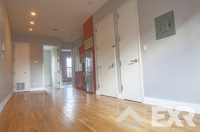 2 Bedrooms, Crown Heights Rental in NYC for $2,319 - Photo 2