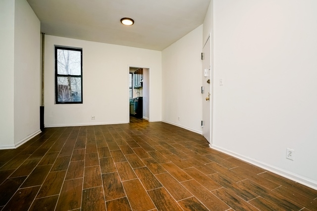 1 Bedroom, Prospect Heights Rental in NYC for $2,567 - Photo 2