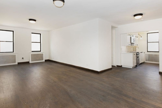 3 Bedrooms, Hell's Kitchen Rental in NYC for $4,813 - Photo 1