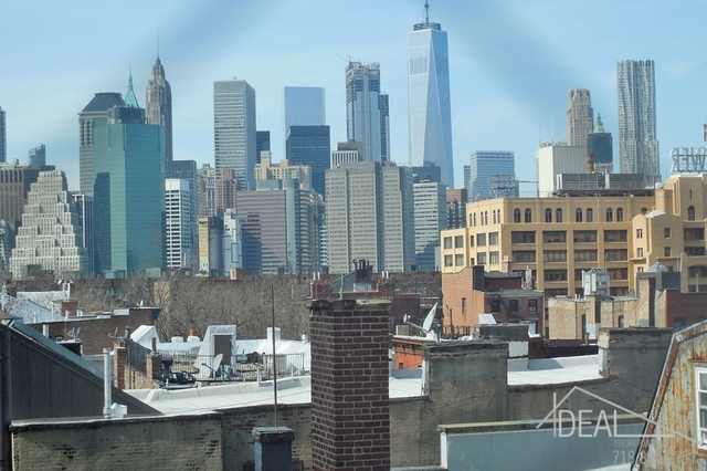 2 Bedrooms, Brooklyn Heights Rental in NYC for $2,850 - Photo 1