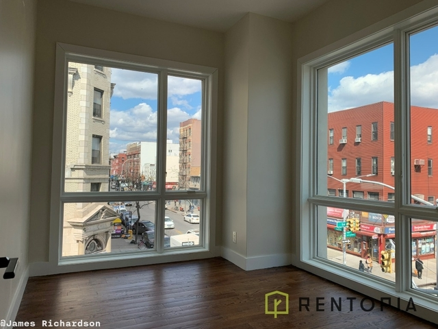2 Bedrooms, East Williamsburg Rental in NYC for $2,815 - Photo 2