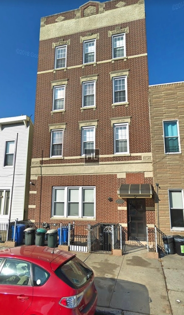 2 Bedrooms, Astoria Rental in NYC for $1,850 - Photo 1