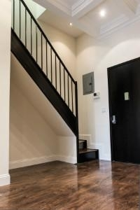 2 Bedrooms, Manhattan Valley Rental in NYC for $3,040 - Photo 2