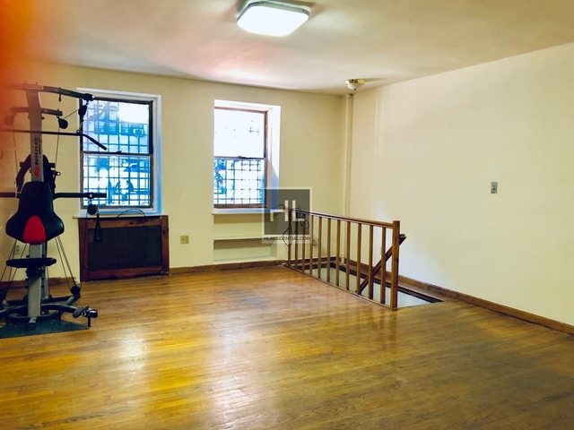 1 Bedroom, Upper West Side Rental in NYC for $2,670 - Photo 1
