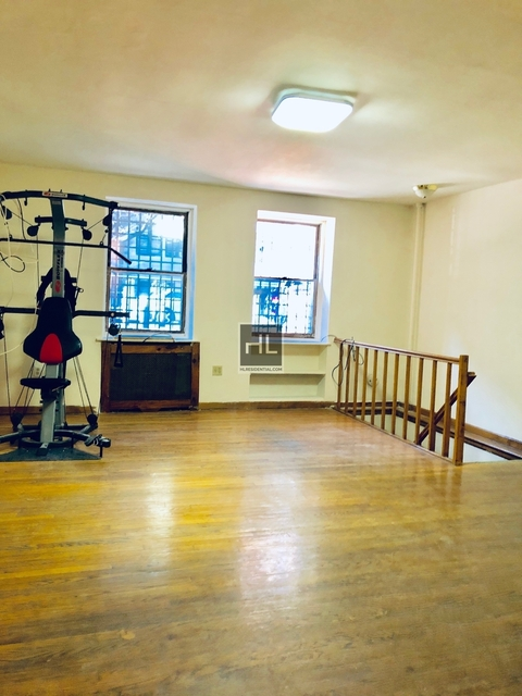 1 Bedroom, Upper West Side Rental in NYC for $2,670 - Photo 2