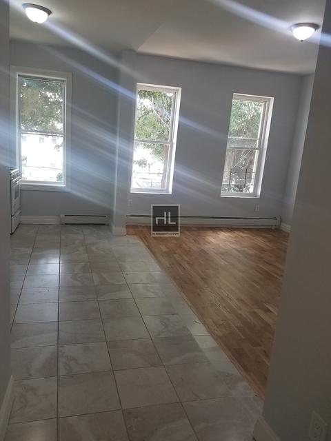 4 Bedrooms, Highland Park Rental in NYC for $2,900 - Photo 1