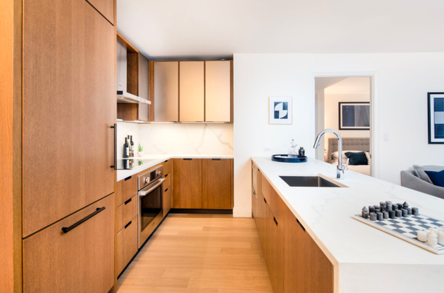 3 Bedrooms, Sutton Place Rental in NYC for $10,500 - Photo 1