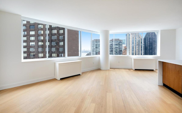 3 Bedrooms, Sutton Place Rental in NYC for $10,500 - Photo 2