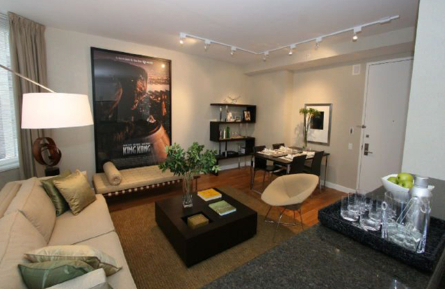 1 Bedroom, Garment District Rental in NYC for $4,000 - Photo 1