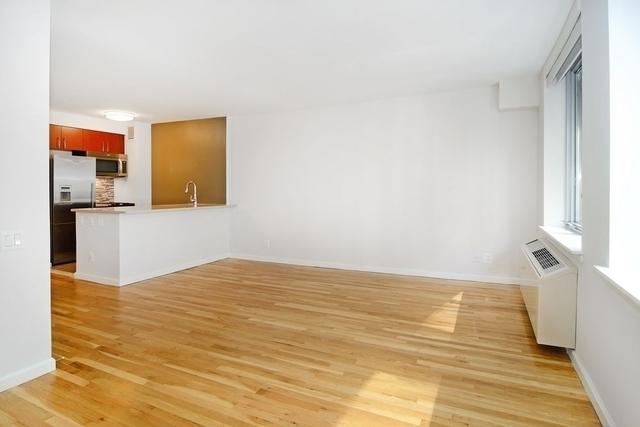 Studio, Chelsea Rental in NYC for $3,480 - Photo 2