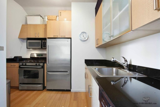 2 Bedrooms, Tribeca Rental in NYC for $2,995 - Photo 2