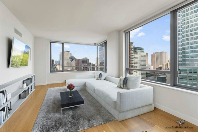 2 Bedrooms, Tribeca Rental in NYC for $2,995 - Photo 1