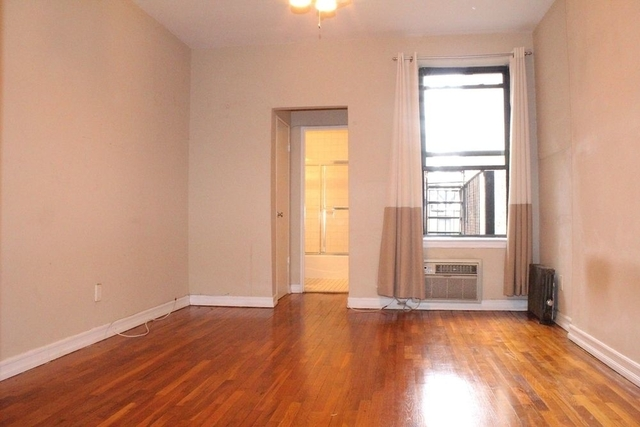 Studio, Upper East Side Rental in NYC for $2,169 - Photo 1