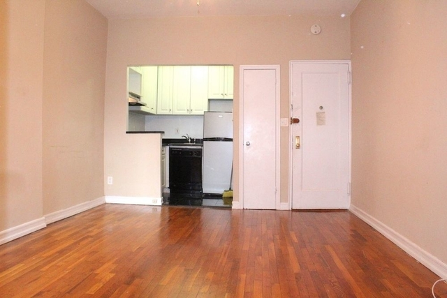 Studio, Upper East Side Rental in NYC for $2,169 - Photo 2
