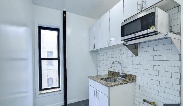 Studio, East Harlem Rental in NYC for $1,900 - Photo 2