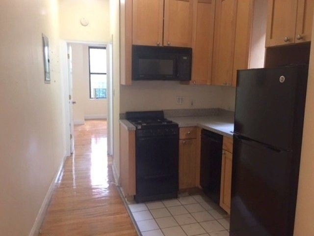1 Bedroom, Murray Hill Rental in NYC for $2,480 - Photo 2