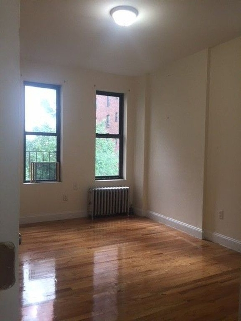1 Bedroom, Murray Hill Rental in NYC for $2,480 - Photo 1