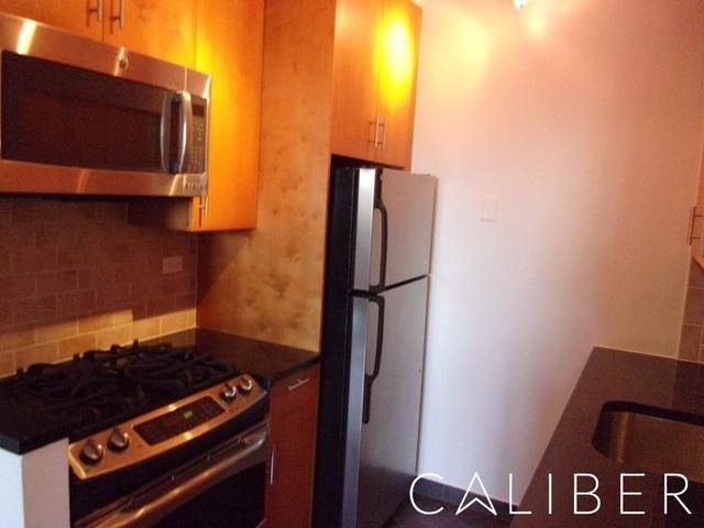 2 Bedrooms, Upper East Side Rental in NYC for $3,495 - Photo 2