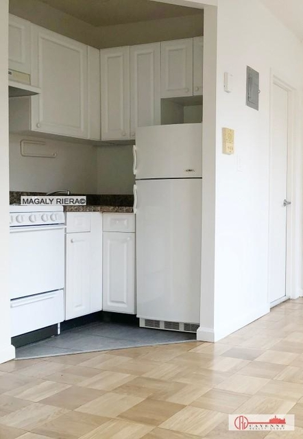 2 Bedrooms, Rose Hill Rental in NYC for $3,100 - Photo 2