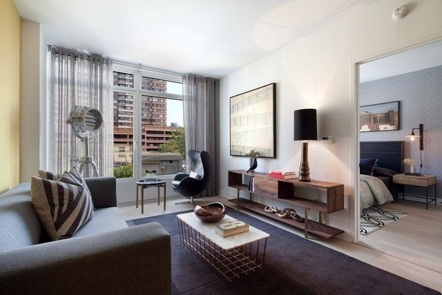 1 Bedroom, Sunnyside Rental in NYC for $2,383 - Photo 2