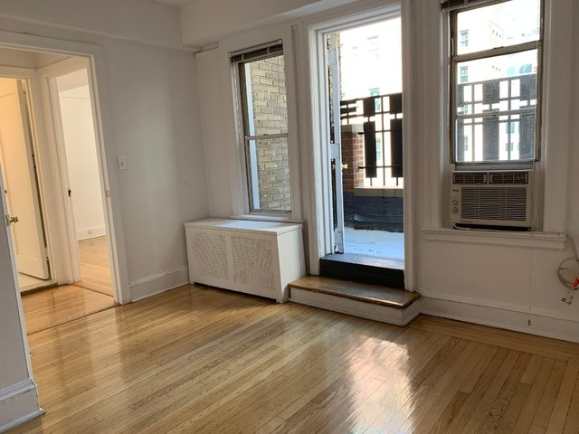 2 Bedrooms, Murray Hill Rental in NYC for $3,200 - Photo 2