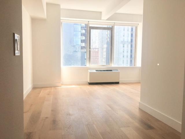 2 Bedrooms, Tribeca Rental in NYC for $3,950 - Photo 1