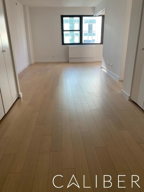 1 Bedroom, Murray Hill Rental in NYC for $3,230 - Photo 2