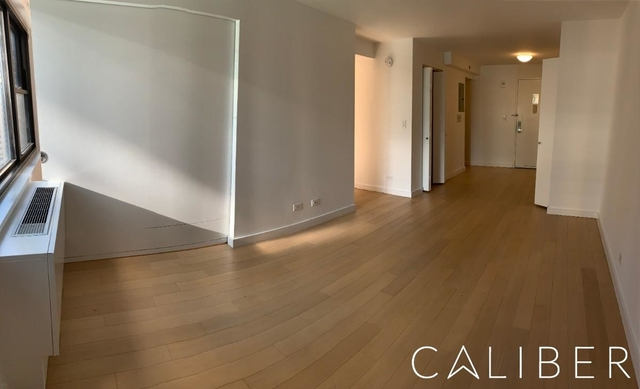 1 Bedroom, Murray Hill Rental in NYC for $3,230 - Photo 1