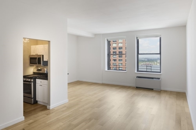 Studio, Financial District Rental in NYC for $2,400 - Photo 2