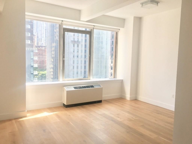 2 Bedrooms, Tribeca Rental in NYC for $3,500 - Photo 2