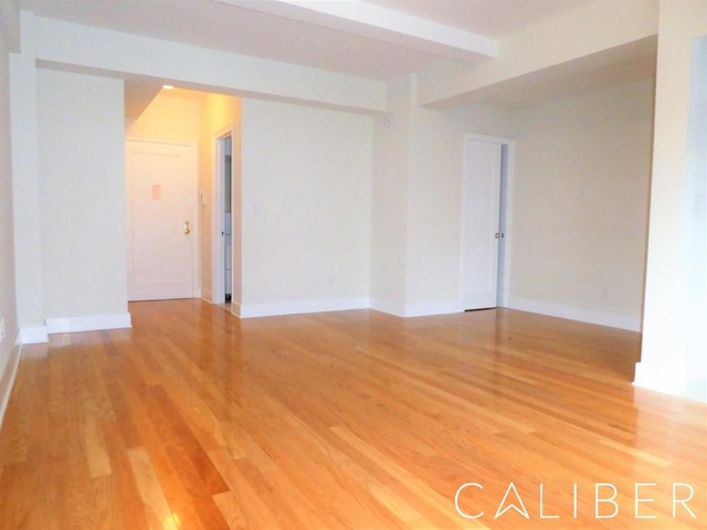 Studio, Sutton Place Rental in NYC for $2,899 - Photo 2