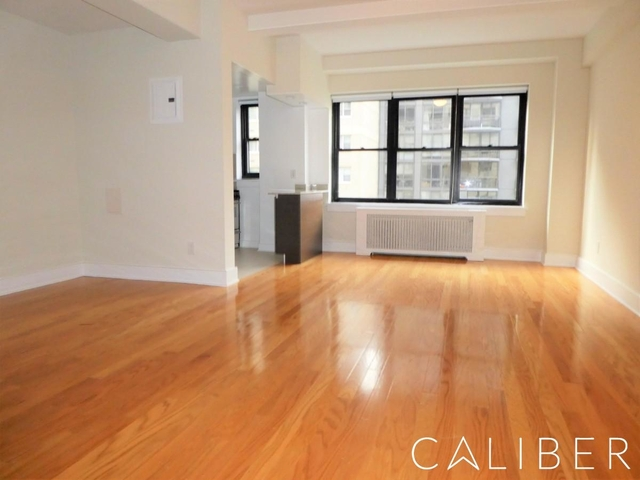 Studio, Sutton Place Rental in NYC for $2,750 - Photo 1