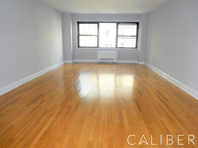 1 Bedroom, Turtle Bay Rental in NYC for $3,780 - Photo 2