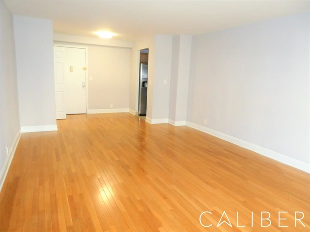 1 Bedroom, Turtle Bay Rental in NYC for $3,680 - Photo 1