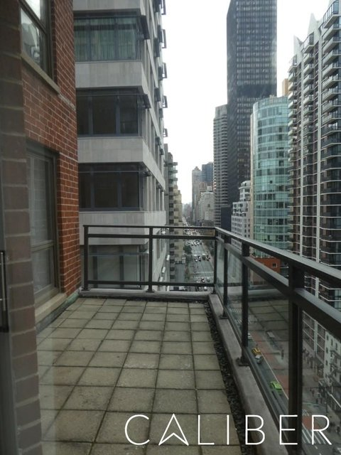 2 Bedrooms, Turtle Bay Rental in NYC for $5,799 - Photo 1